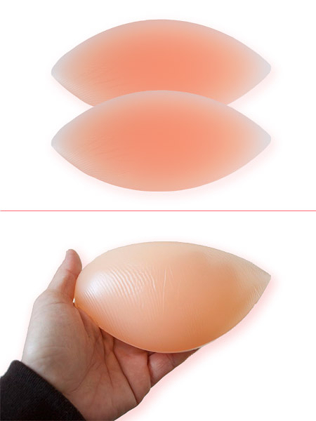 silicon_bra_pads_one_size_enl