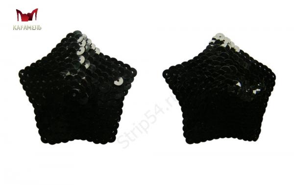 RNC-015-black