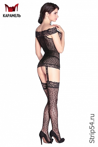 women-leopard-patterned-sexy-body-stockings-lc79554-42520