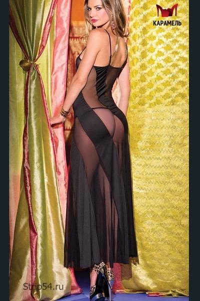 womens-gaun-musim-panas-2015-musim-panas-gaun-panjang-lingerie-elegan-plus-ukuran-gaun-koktail-sekretaris