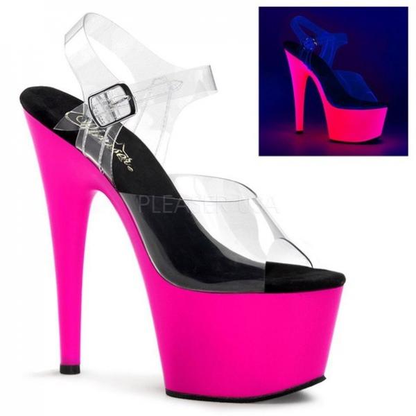 shop_items_catalog_image43