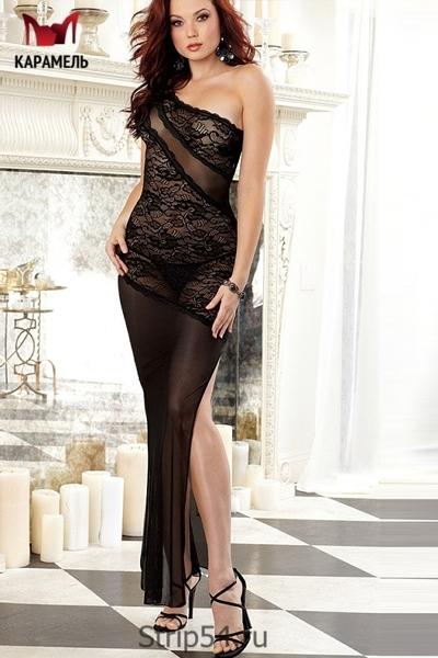 europe-shoulder-dress-sexy-club-nightgown-black-low-font-b-cut-b-font-sexy-font-b