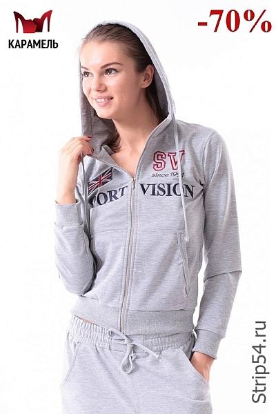 kofta-sport-vision-bl-87n_v405-a