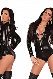 black-leather-lingerie-sexy-body-suits-for-women-pvc-erotic-leotard-costumes-latex-bodysuit-1
