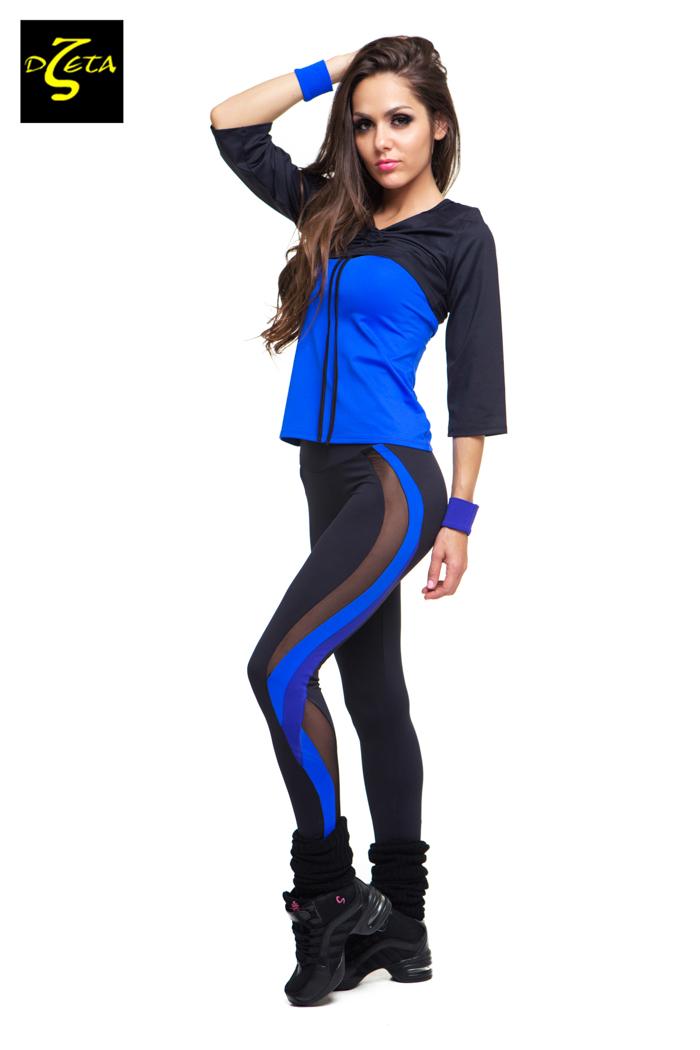 Спортивная Одежда Для Фитнеса Женская Интернет Магазин