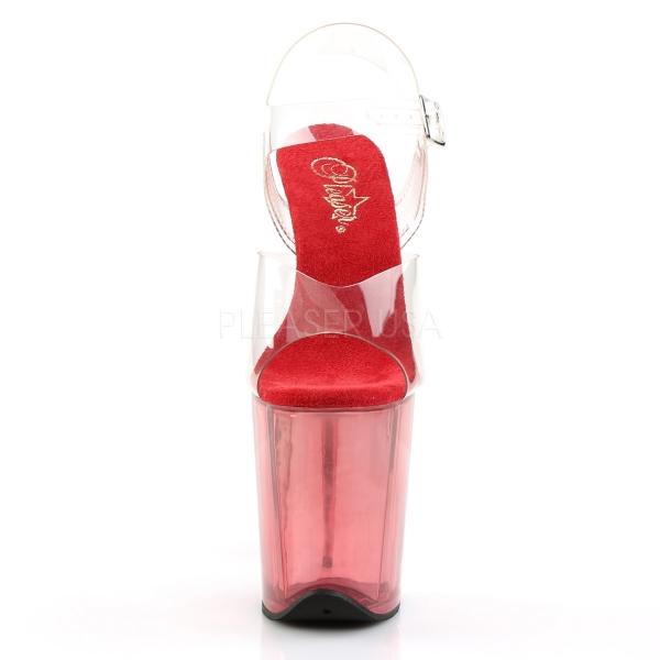 flamingo-808t-c-r01
