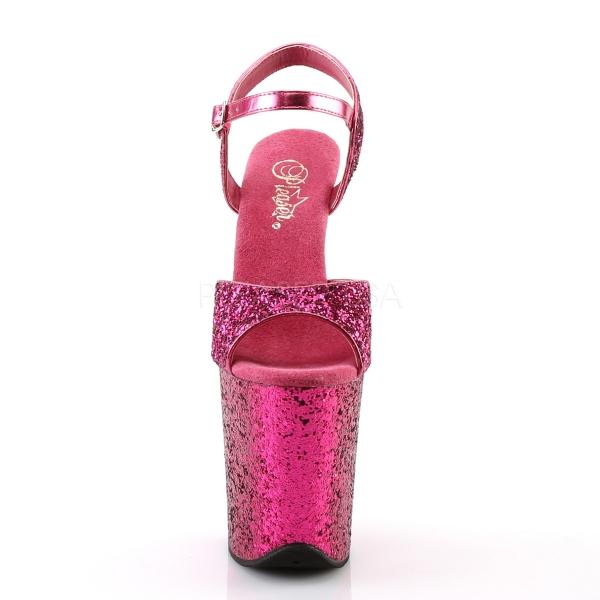 flamingo-810lg-hpg-m01