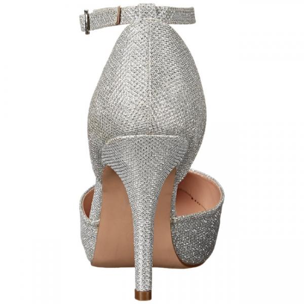 plata-strass-9-cm-covet-03-zapato-salon-clasico-para-mujer-8957_4