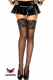 wide-lace-top-sheer-thigh-hi-black
