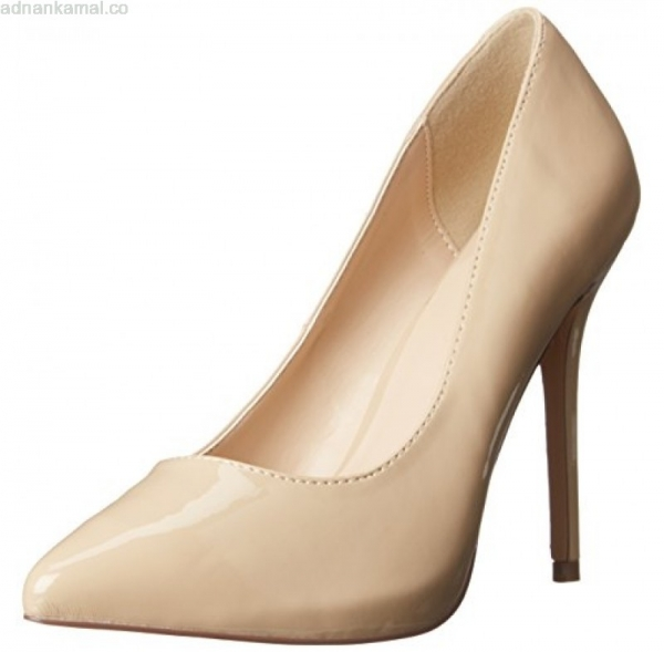 autentico-pleaser-amuse-20-tacones-mujer-beige-co741915-2590-800x785_0