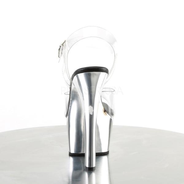 aspire-608-c-sch09