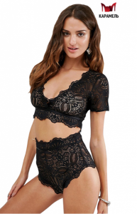 alinry-lace-sexy-bra-set-hot-women-black-3-4-cup-push-up-transparent-bralette-underwear-385x600