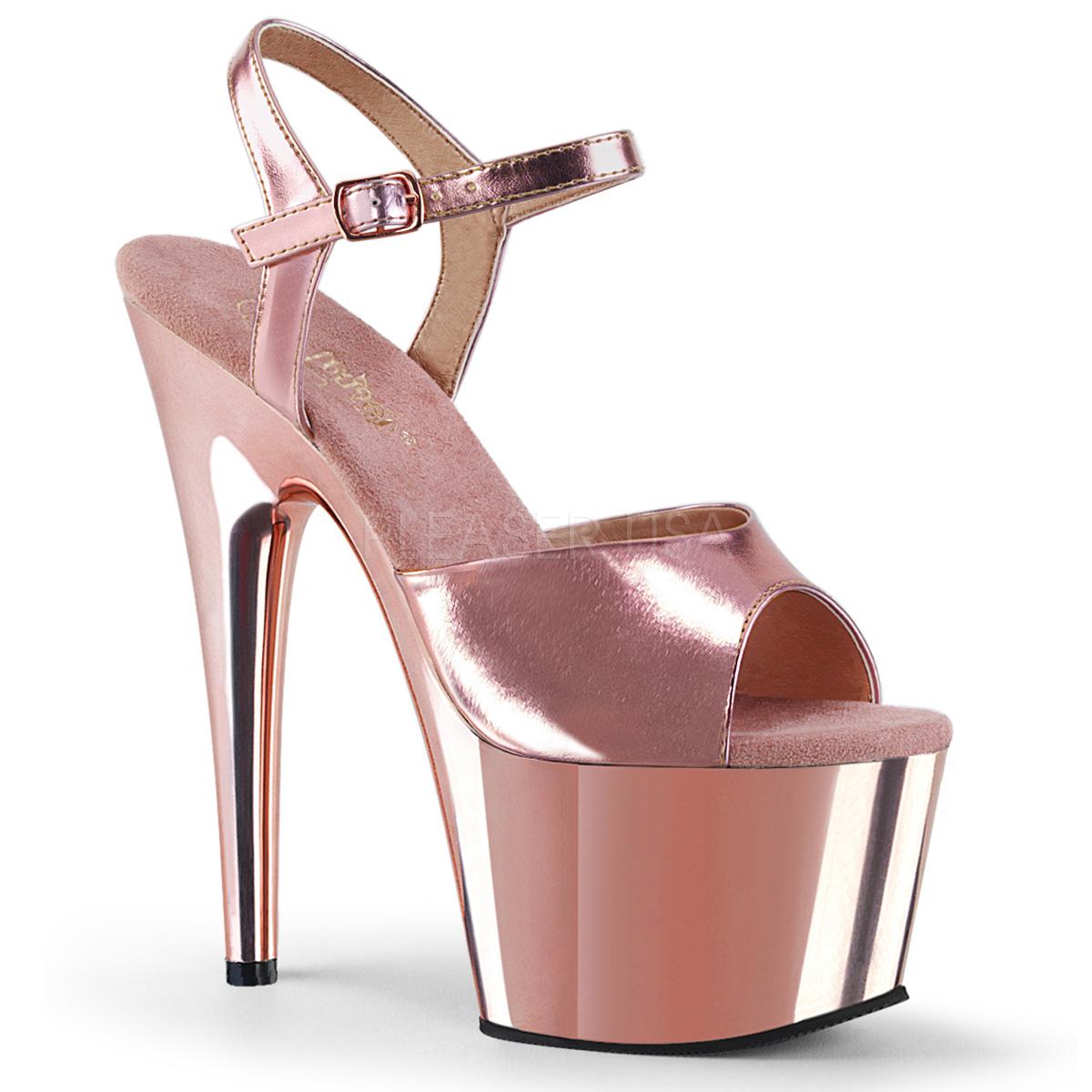 Заказать стриптиз обувь