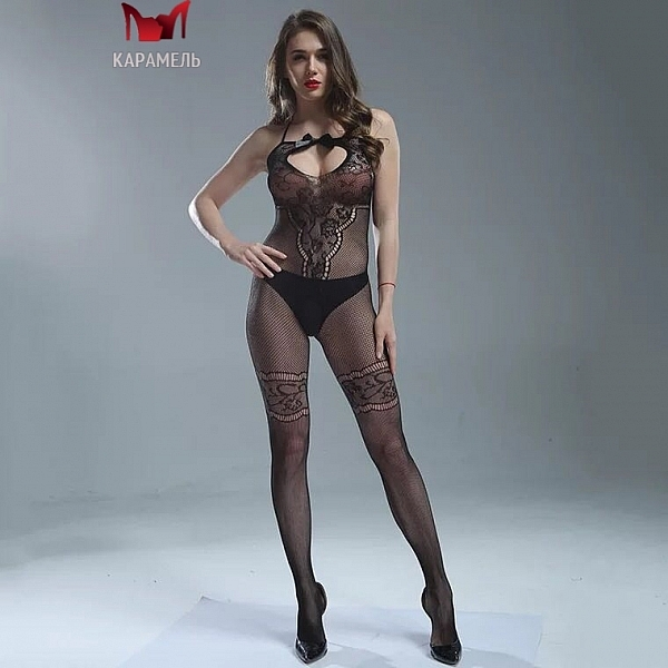 shop_items_catalog_image37183